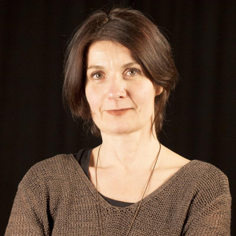 Agnès Saint-Pierre. Petit Atelier Numérique. Formation sur mesure.